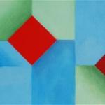 Abstrakt, konkret