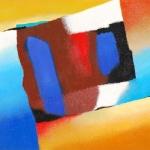 Informal, abstrakt