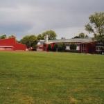Schulanlage Windisch