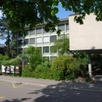 Berufsschule Olten