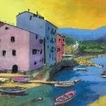 Marciana Marina Isola Elba
